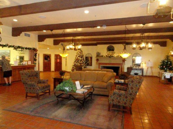 7750 E. Broadway Rd., Mesa, AZ 85208 Photo 26