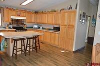 Home for sale: 1728 County Rd. 326, Ignacio, CO 81137