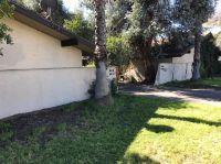 Home for sale: 4416-4418 E. Dayton Avenue, Fresno, CA 93726