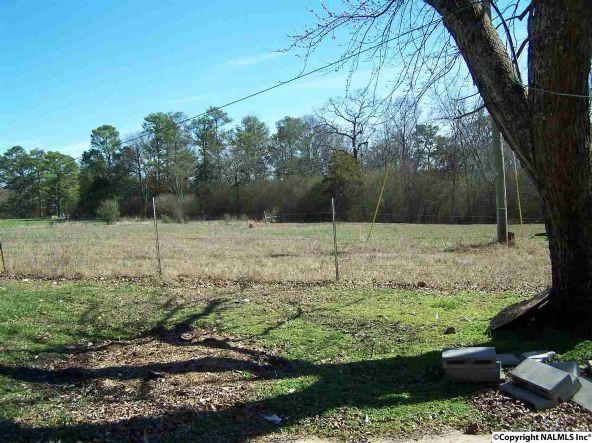 755 Hammonds Rd., Fyffe, AL 35971 Photo 4