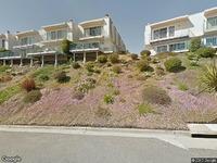 Home for sale: Vista, Dana Point, CA 92624