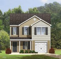Home for sale: 1188 To Lani Path, Stone Mountain, GA 30083