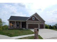 Home for sale: 22 Ellis Park Ct., Wentzville, MO 63385