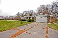 Home for sale: 2014 E. Bristol, Elkhart, IN 46514