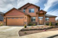 Home for sale: 1750 Aldine Dr., Keizer, OR 97303