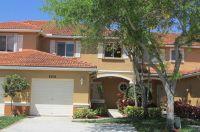Home for sale: 6219 Eaton St., West Palm Beach, FL 33411