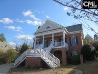 Home for sale: 42 Shoreline Dr., Columbia, SC 29229