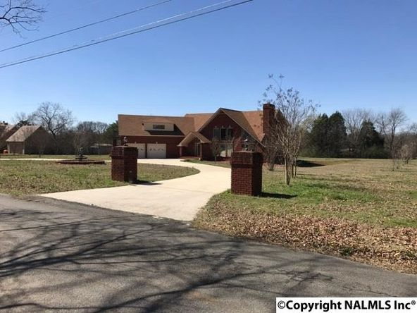 170 Strong Mill Rd., Meridianville, AL 35759 Photo 46