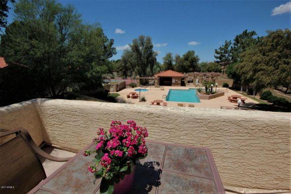 8963 E. Gail Rd., Scottsdale, AZ 85260 Photo 23