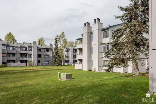 1601 Eastridge Dr., Anchorage, AK 99501 Photo 6