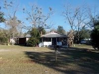 Home for sale: 602 Taylor Cir., Douglas, GA 31533