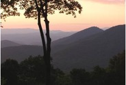 Home for sale: Lt 12 Wilderness Way, Ellijay, GA 30540
