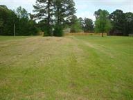 Home for sale: Lot 2 Sylvia Dr., Texarkana, TX 75503