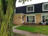 Home for sale: 29888 City Ctr. Dr., Warren, MI 48093