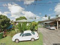 Home for sale: Clark, Wahiawa, HI 96786