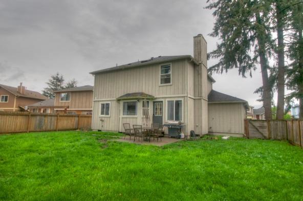 2212 149th St. East, Tacoma, WA 98445 Photo 18
