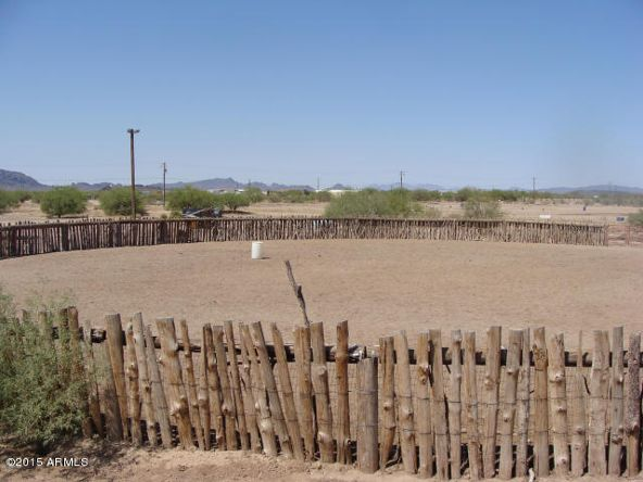 18346 W. Provo Rd., Casa Grande, AZ 85193 Photo 20