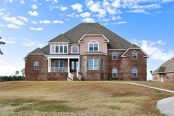 13129 Jordan Bluff Rd., Kiln, MS 39556 Photo 1