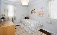 Home for sale: 309 Kensington Rd., Garden City, NY 11530