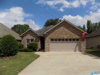 Home for sale: 250 Trellis Cir., Springville, AL 35146