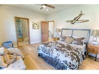 Home for sale: 515 N. Guadalupe Avenue, Redondo Beach, CA 90277