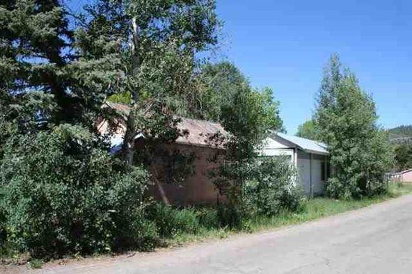 501 Pine, Chama, NM 87520 Photo 2