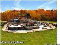 Home for sale: Lot #517 Central Park North, Mount Washington, KY 40047