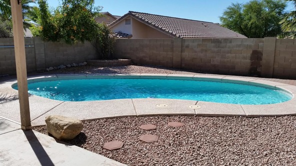 2667 W. Desert Brook, Tucson, AZ 85742 Photo 21