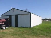 Home for sale: 3819 Main St., Keokuk, IA 52632