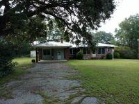 Home for sale: 441 B H Reddick Rd., Ponce De Leon, FL 32455