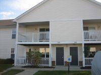 Home for sale: 5441 Cedar Springs, Columbus, OH 43228