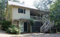 Home for sale: 278 North Lake Dr., Ellijay, GA 30536