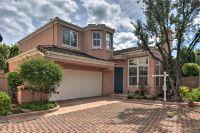 Home for sale: 5641 Le Fevre Dr., San Jose, CA 95118