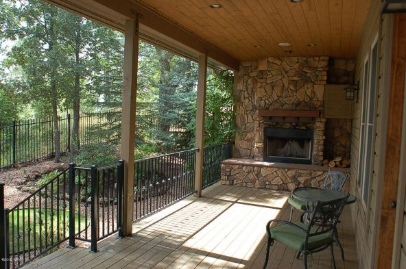4099 Skyline Terrace, Pinetop, AZ 85935 Photo 26