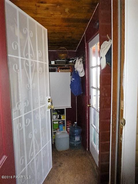 89 W. Janet Ln., Ash Fork, AZ 86320 Photo 24