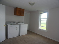 Home for sale: 17510 University Rd., Malta, IL 60150