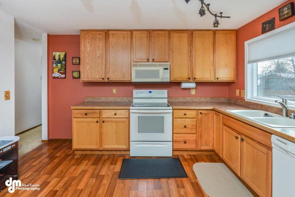 2420 W. 70th Cir., Anchorage, AK 99502 Photo 59