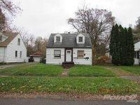 Home for sale: 16750 Beaverland, Detroit, MI 48219