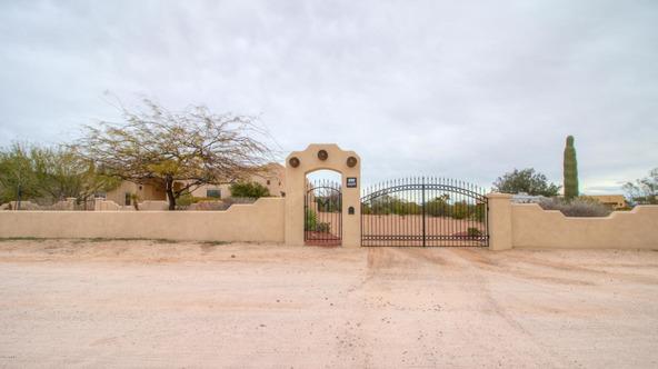 11339 N. Henness Rd., Casa Grande, AZ 85194 Photo 39