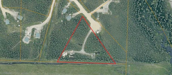 2295 Maria St., Fairbanks, AK 99709 Photo 6