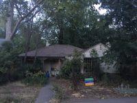 Home for sale: 522 F St., Davis, CA 95616