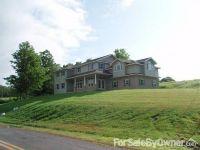 Home for sale: 2268 Locey Creek Rd., Wellsboro, PA 16901