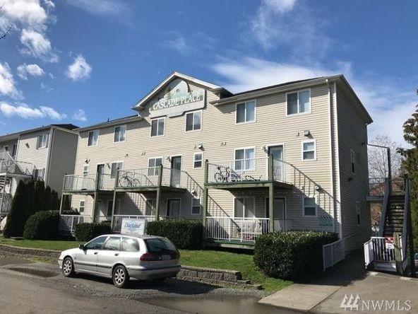 1020 23rd St., Bellingham, WA 98225 Photo 1