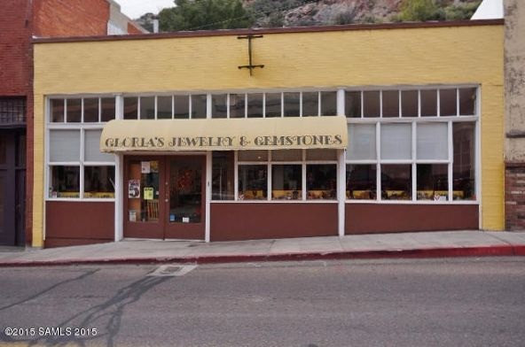 86 Main St., Bisbee, AZ 85603 Photo 12