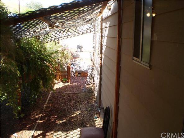 32851 Mesa Dr., Lake Elsinore, CA 92530 Photo 21