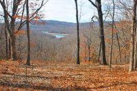 Home for sale: Lot 40 Highland Lake Estates ., Garfield, AR 72732