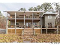 Home for sale: 213 Co Rd. 166, Crane Hill, AL 35053