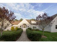 Home for sale: 29 Christopher Ln., Mashpee, MA 02649