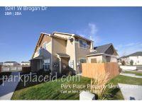 Home for sale: 9241 W. Brogan Dr., Boise, ID 83709