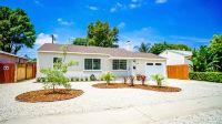 Home for sale: 7325 Yolanda Ave., Reseda, CA 91335